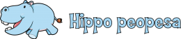 http://hippo.ee/